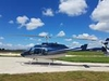 Aircraft for Sale in Texas, United States: 1991 Bell 206L3 LongRanger III