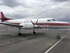 Aircraft for Sale in Canada: 1981 Fairchild Swearingen SA227-AT Merlin IVC