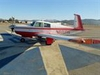 Aircraft for Sale in California, United States: 1971 Mooney M20E Super 21