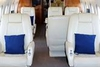Aircraft for Sale: 2005 Dassault 900DX Falcon
