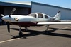 Aircraft for Sale in Arizona, United States: 2008 Express Aircraft Series 2000