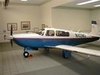 Aircraft for Sale in Colorado, United States: 1999 Mooney M20R Ovation