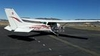 Aircraft for Sale in Canada: 1976 Cessna 172N Skyhawk