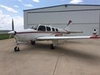 Aircraft for Sale in Texas, United States: 1978 Beech A36 Bonanza