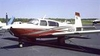 Aircraft for Sale in Pennsylvania, United States: 1998 Mooney M20R Ovation