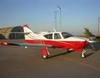 Aircraft for Sale in Colorado, United States: 1973 Commander 112