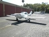 Aircraft for Sale in California, United States: 2012 Lancair 360