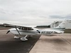 Aircraft for Sale in Arkansas, United States: 2002 Cessna 182 Skylane