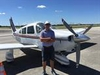Aircraft for Sale in Florida, United States: 1979 Piper PA-28-236 Dakota