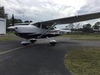 Aircraft for Sale in Florida, United States: 2011 Cessna 182T Skylane