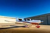 Aircraft for Sale in Kansas, United States: 2014 Columbia 400 Columbia