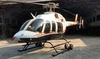 Aircraft for Sale in Texas, United States: 2009 Bell 407