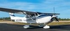 Aircraft for Sale in Florida, United States: 2005 Cessna 182T Skylane