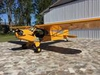 Aircraft for Sale in Florida, United States: 2006 American Legend AL3C-100
