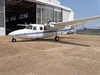 Aircraft for Sale in Tennessee, United States: 1969 Aero Commander 500S Shrike