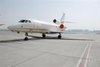 Aircraft for Sale in North Carolina, United States: 2005 Dassault 900DX Falcon