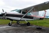 Aircraft for Sale in Florida, United States: 1968 Cessna 182L Skylane
