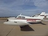 Aircraft for Sale in Texas, United States: 1973 Piper PA-28-140 Cherokee