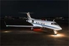 Aircraft for Sale in Texas, United States: 1984 Gulfstream GIII