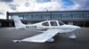 Aircraft for Sale in Arkansas, United States: 2005 Cirrus SR-20G2