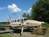 Aircraft for Sale in Ohio, United States: 1979 Piper PA-31-310C Navajo