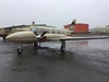 Aircraft for Sale in Alaska, United States: 1981 Piper PA-31-350 Chieftain