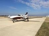 Aircraft for Sale in Indiana, United States: 1979 Cessna 414A Chancellor