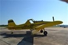 Aircraft for Sale in Arkansas, United States: 1988 Air Tractor AT-502
