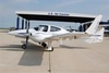 Aircraft for Sale in Illinois, United States: 2009 Diamond Aircraft DA42 TwinStar