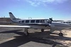 Aircraft for Sale in Pennsylvania, United States: 1979 Piper PA-31-350 Chieftain