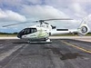 Aircraft for Sale in Mexico: 2006 Eurocopter EC 130-B4