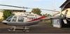Aircraft for Sale in Venezuela: 1994 Bell 206B3 JetRanger III