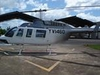 Aircraft for Sale in Venezuela: 1979 Bell 206L1+ LongRanger III