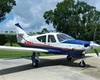 Aircraft for Sale in Georgia, United States: 1976 Commander 112A
