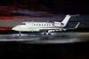 Aircraft for Sale in Pennsylvania, United States: 2008 Bombardier Challenger 605