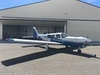 Aircraft for Sale in Ohio, United States: 1981 Piper PA-32R-301T Turbo Saratoga