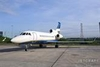 Aircraft for Sale in North Carolina, United States: 2013 Dassault 900LX Falcon
