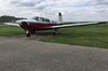 Aircraft for Sale in Ohio, United States: 1978 Mooney M20J 201