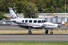 Aircraft for Sale in Ohio, United States: 1981 Piper PA-31-325 Navajo C/R