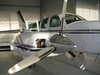 Aircraft for Sale in Ohio, United States: 1996 Beech 58 Baron