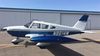 Aircraft for Sale in Missouri, United States: 1964 Piper PA-28-235 Cherokee Pathfinder