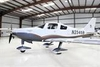 Aircraft for Sale in Texas, United States: 2006 Columbia 400 Columbia