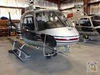 Aircraft for Sale in Canada: 1997 Eurocopter AS 350 Ecureuil