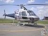 Aircraft for Sale in Canada: 2010 Eurocopter AS 350B3 Ecureuil