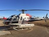 Aircraft for Sale in Canada: 1988 Eurocopter AS 350BA Ecureuil