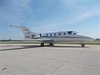 Aircraft for Sale in Illinois, United States: 2005 Hawker Siddeley 125-400XP