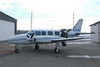 Aircraft for Sale in Ohio, United States: 1973 Piper PA-31-350 Chieftain