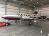 Aircraft for Sale in Kentucky, United States: 1974 Cessna 421B Golden Eagle