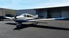 Aircraft for Sale in Illinois, United States: 1981 Piper PA-28-181 Archer II