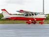 Aircraft for Sale in Brazil: 1977 Cessna 172N Skyhawk